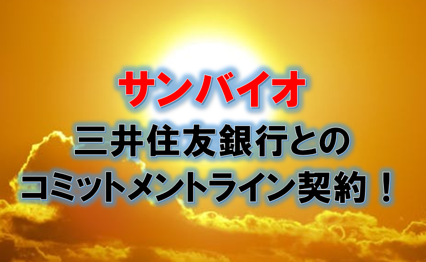f:id:higedura:20181126155656p:plain