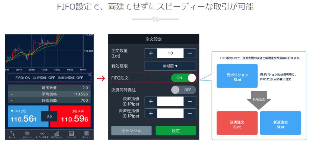 f:id:higedura:20181130230802p:plain