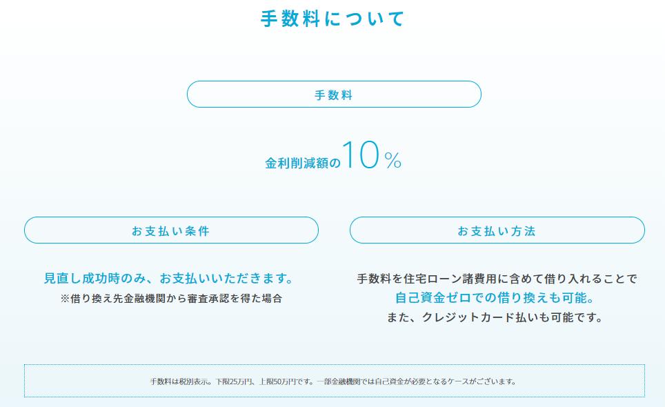 f:id:higedura:20181203222058p:plain