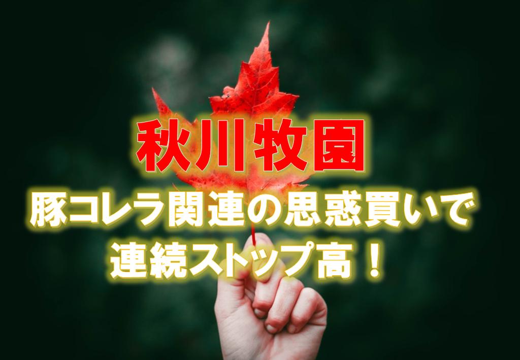 f:id:higedura:20181206164634p:plain