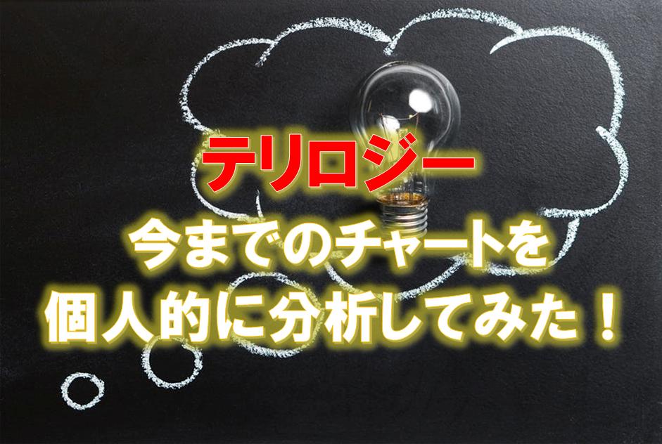 f:id:higedura:20181220224723p:plain