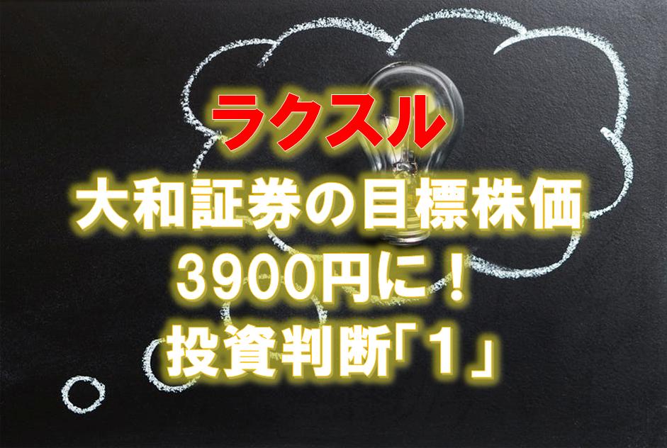 f:id:higedura:20190110185336p:plain