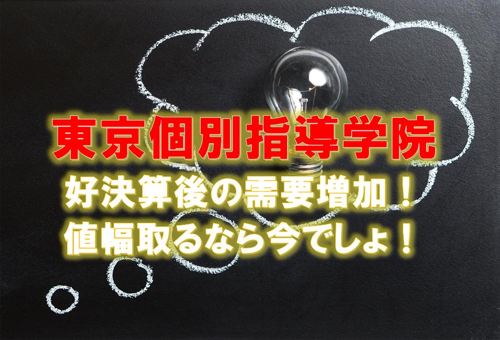 f:id:higedura:20190115154940p:plain