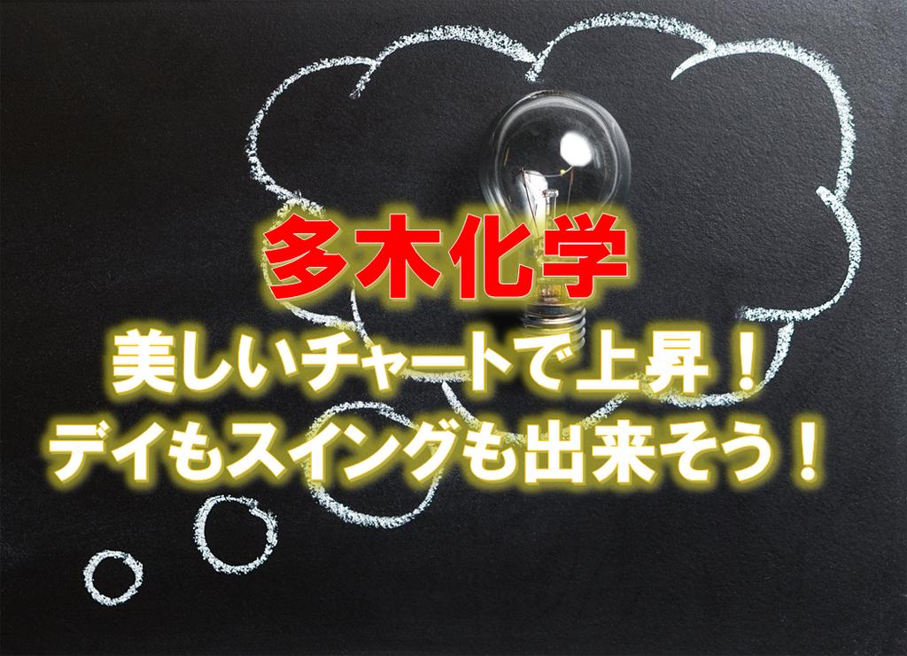 f:id:higedura:20190128161452p:plain