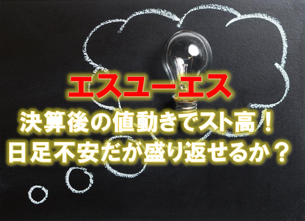 f:id:higedura:20190215164558p:plain