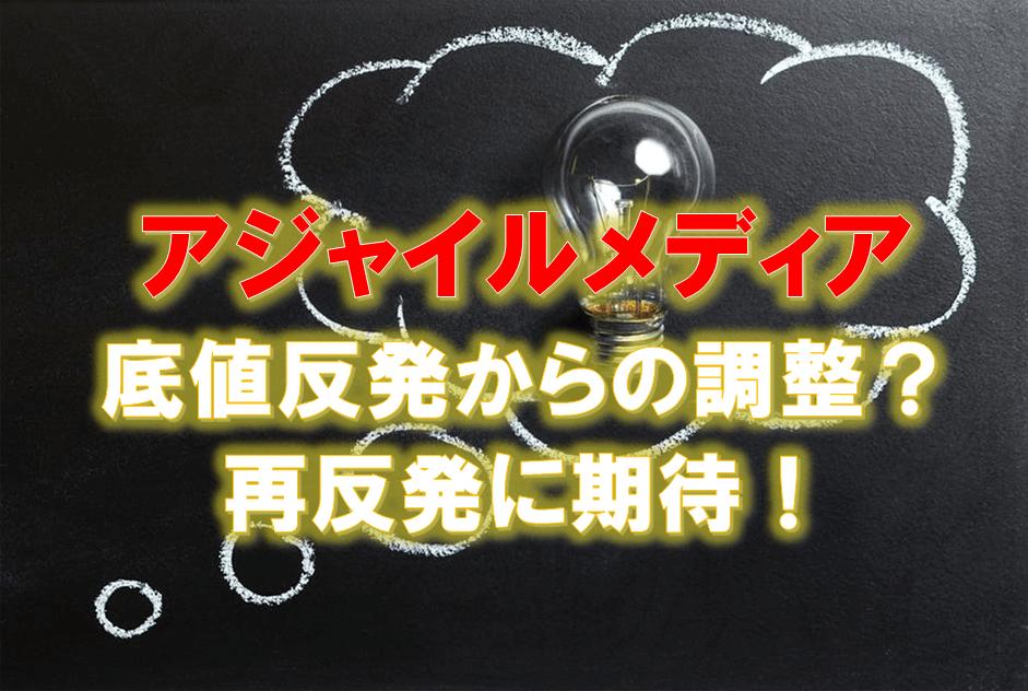 f:id:higedura:20190307161217p:plain