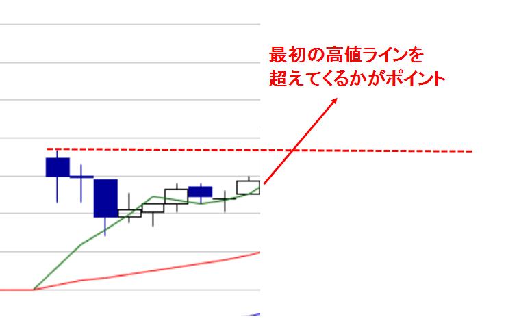 f:id:higedura:20190313225002p:plain