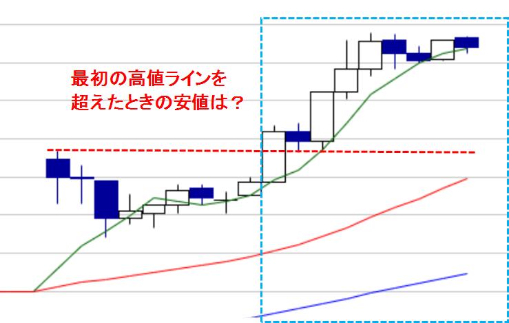 f:id:higedura:20190313225534p:plain