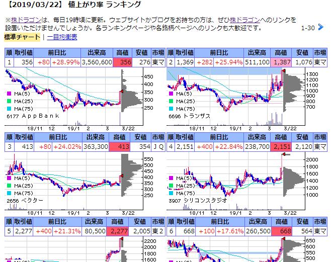 f:id:higedura:20190324185051p:plain