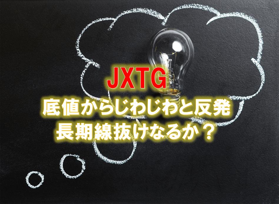 f:id:higedura:20190409154545p:plain