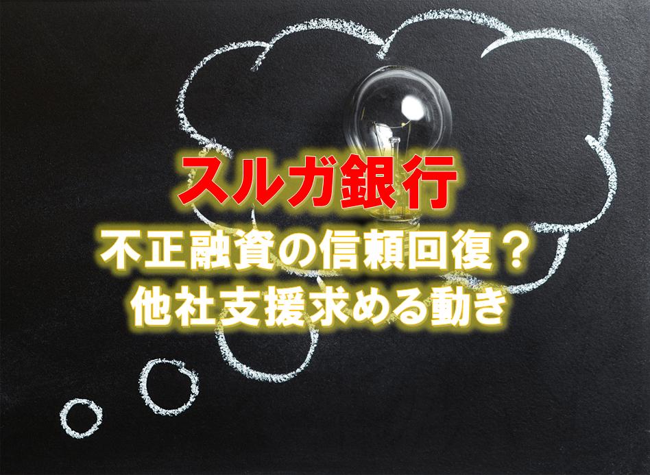f:id:higedura:20190410155831p:plain