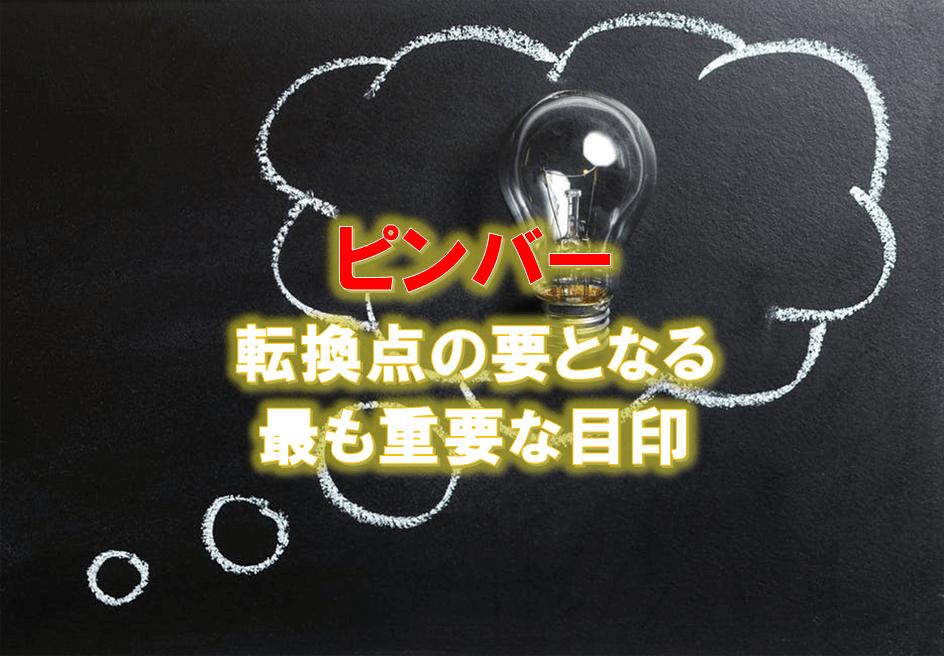 f:id:higedura:20190501191917p:plain