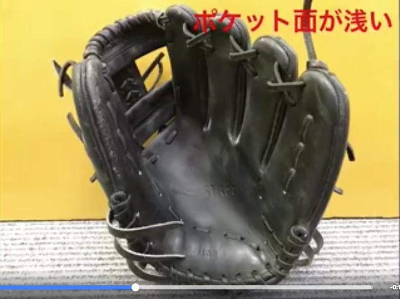 f:id:higekantoku_no_musuko:20170114195840p:plain