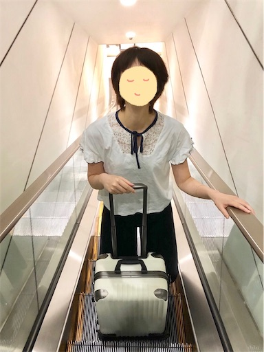 f:id:higekoioyaji:20191007180508j:image