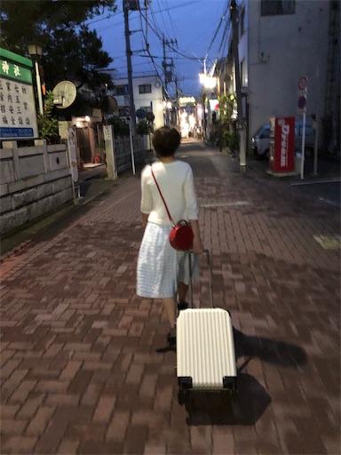 f:id:higekoioyaji:20191012090056j:image