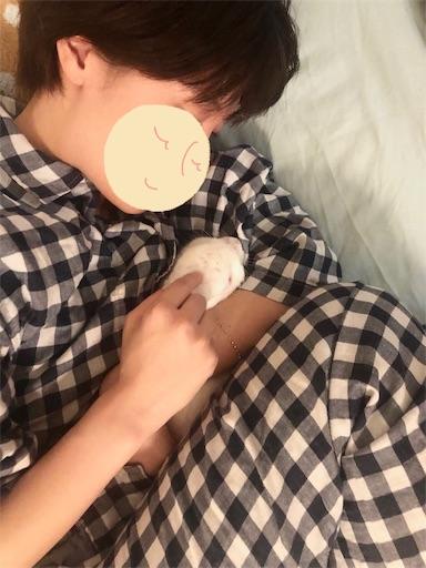 f:id:higekoioyaji:20191015185845j:image