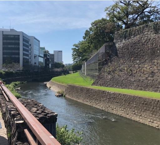 f:id:higekoioyaji:20191016120330j:image