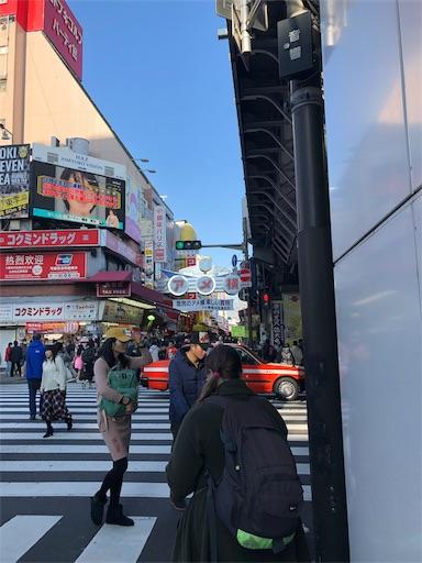 f:id:higekoioyaji:20191231180927j:image