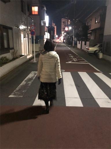 f:id:higekoioyaji:20200202095239j:image