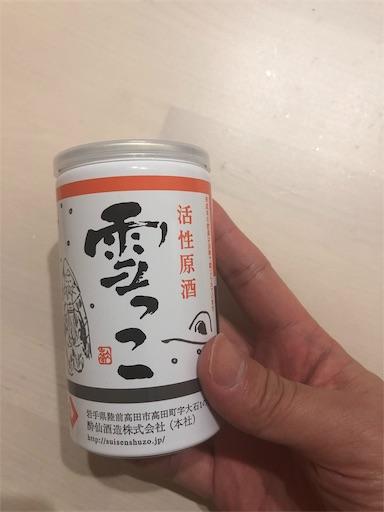f:id:higekoioyaji:20200202095759j:image