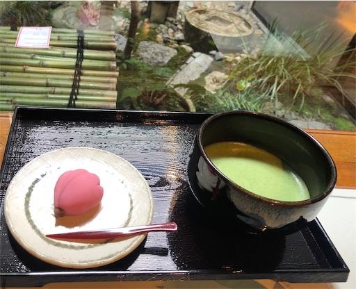 f:id:higekoioyaji:20200224210444j:image