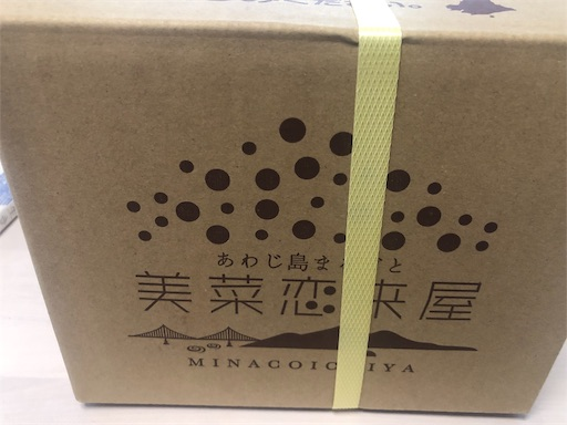 f:id:higekoioyaji:20200527163350j:image