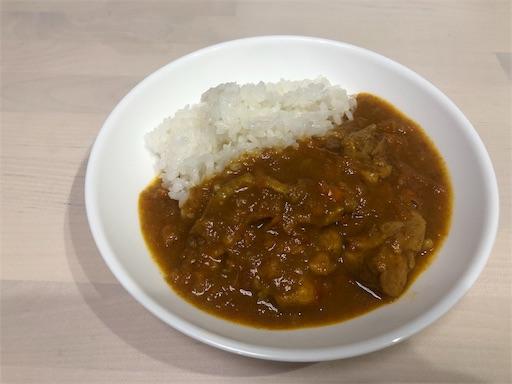 f:id:higekoioyaji:20200615123308j:image