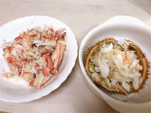 f:id:higekoioyaji:20210104121935j:image