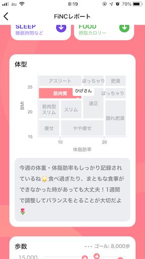 f:id:higekoioyaji:20210428121157p:image