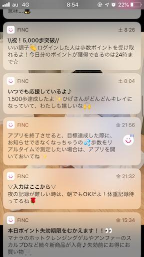f:id:higekoioyaji:20210503090019p:image