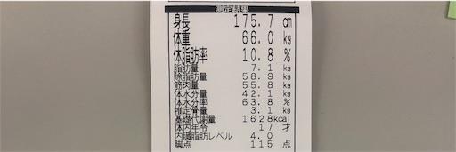 f:id:higekoioyaji:20210712122623j:image