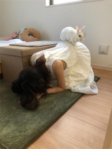 f:id:higekoioyaji:20210730144308j:image