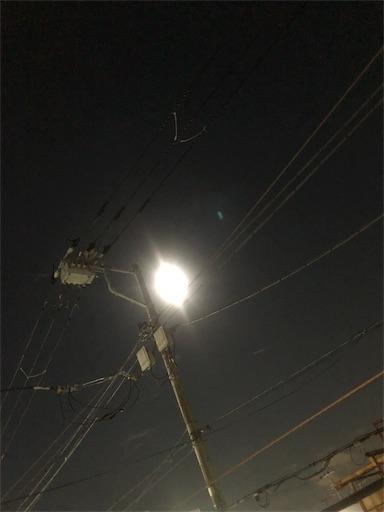 f:id:higekoioyaji:20210922122043j:image