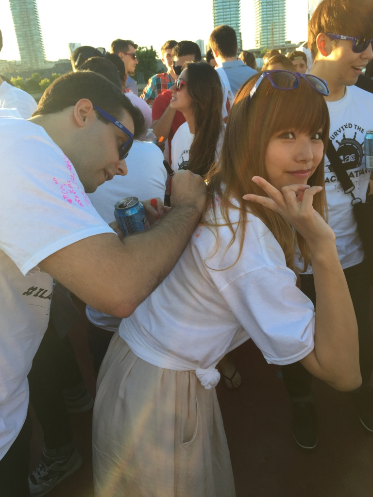 f:id:higemushoku:20160625093736j:plain