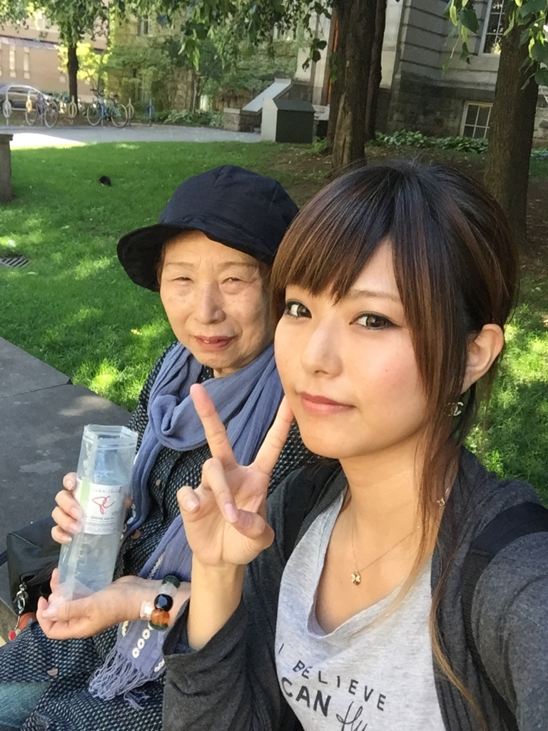 f:id:higemushoku:20160901101928j:plain