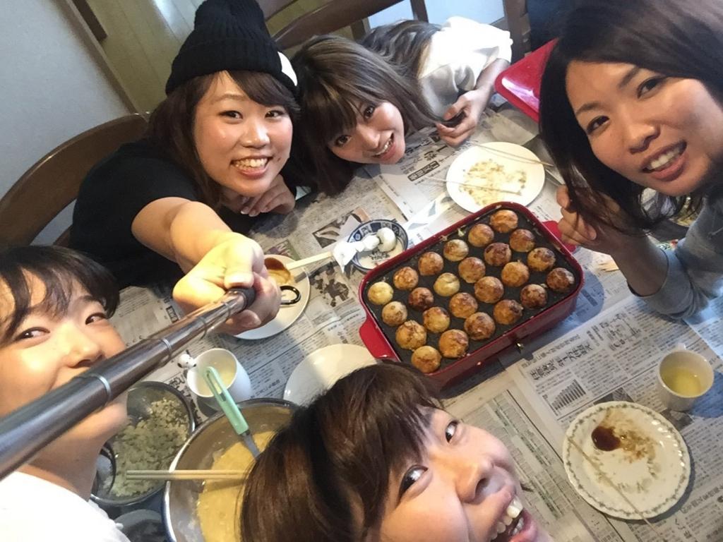 f:id:higemushoku:20161026102422j:plain