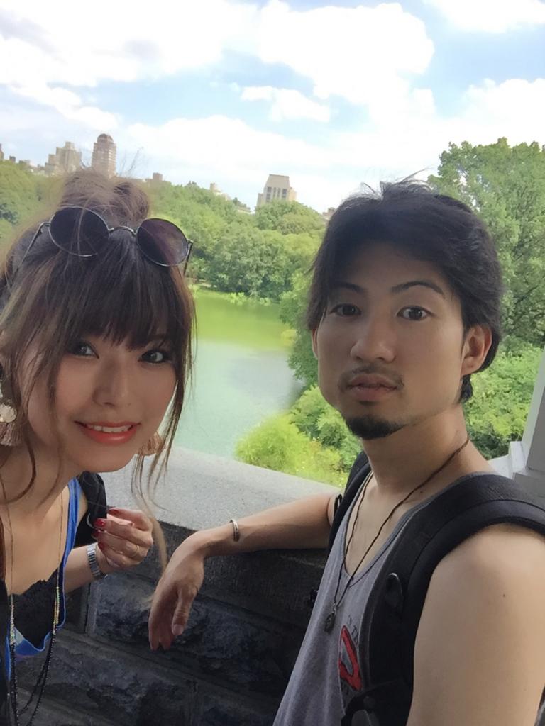 f:id:higemushoku:20170913103857j:plain
