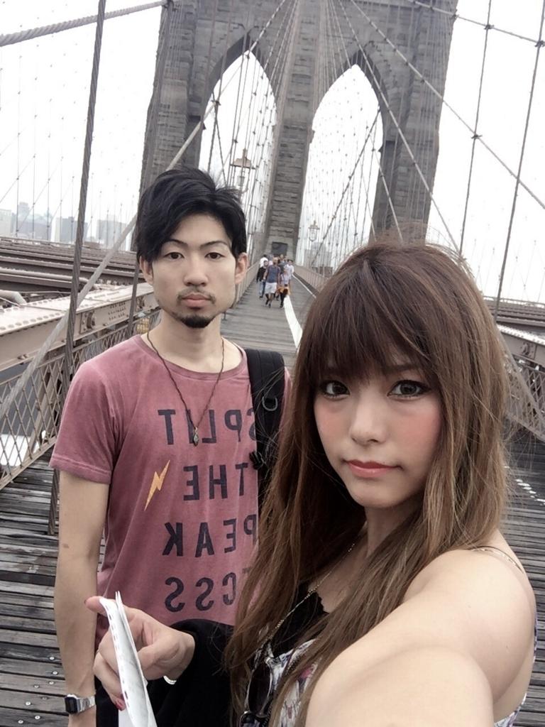 f:id:higemushoku:20170913144051j:plain