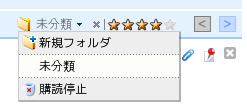 20070607004331