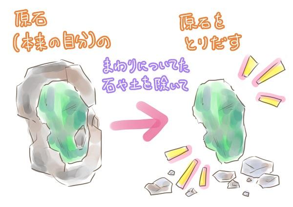 f:id:higeusen:20171217112208j:plain