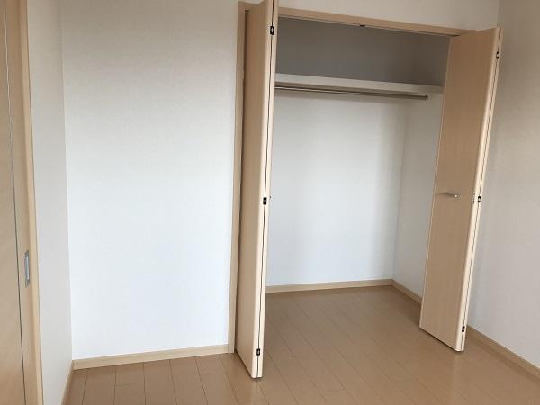 f:id:higeusen:20180820151934j:plain