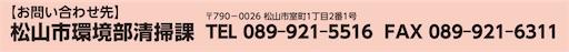 f:id:higeusen:20200804051341j:plain