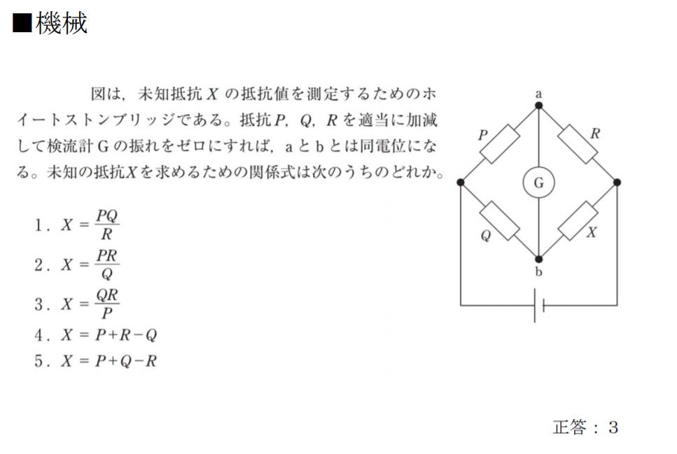 f:id:higeyarou79:20210624072814p:plain