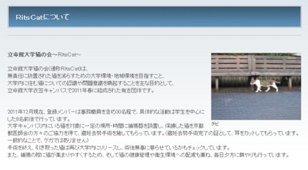 f:id:high190:20120110162415j:image