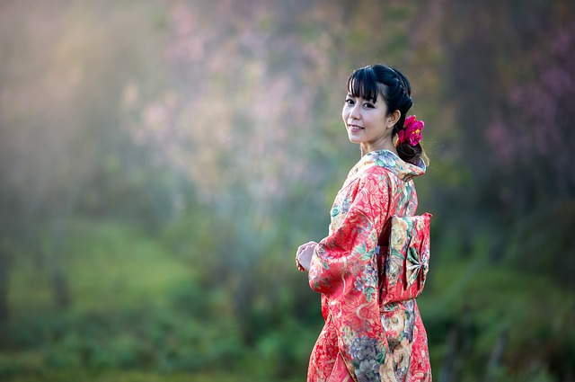 f:id:highball_koyuki:20161229124249j:plain