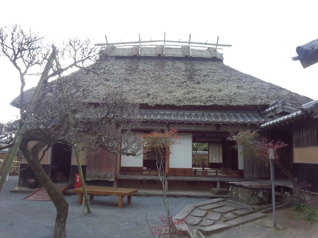 f:id:highball_koyuki:20170112222255j:plain