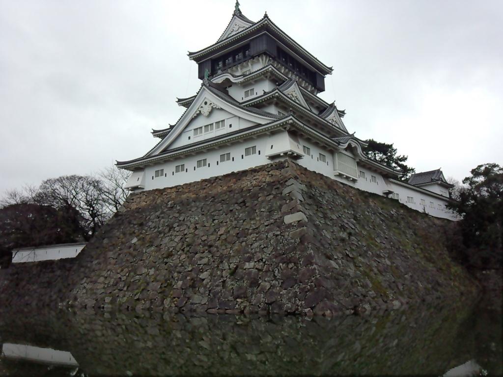 f:id:highball_koyuki:20170118190015j:plain