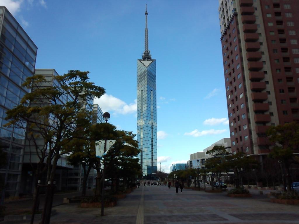 f:id:highball_koyuki:20170129154643j:plain