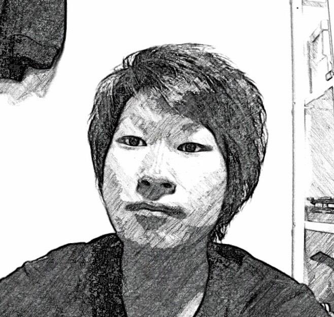 f:id:highball_koyuki:20171010165327j:plain