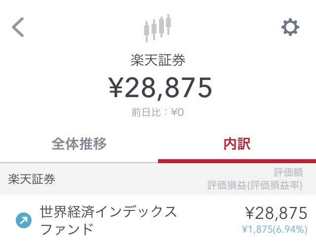 f:id:highball_koyuki:20171103163126j:plain